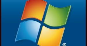 Kompatibel med windows 7