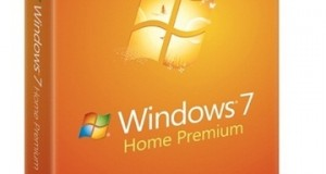 Microsofts Windows 7 Family Pack