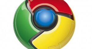 77 kortkommandon till Google Chrome