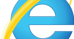 Inget stöd för Windows XP i Internet Explorer 9
