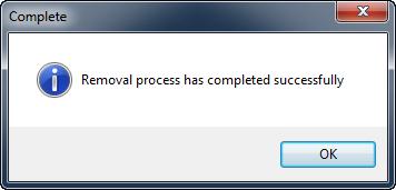 PC Decrapifier - Complete