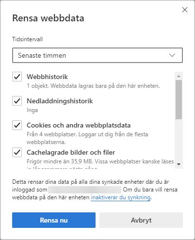 radera-webbhistorik-ms-edge-2