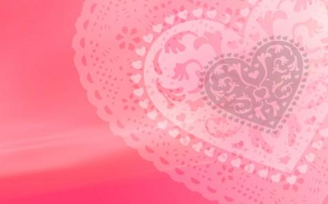 Officiella temat Alla hjärtans dag 1