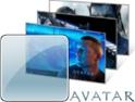 Förhandsvisning Avatar