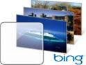 Förhandsvisning Bing