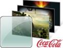 Förhandsvisning Coca-Cola