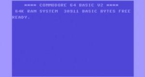 tema-commodore-1
