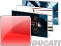 Förhandsvisning Ducati