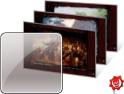 Förhandsvisning tema Gears of War 2