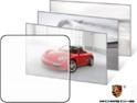 Förhandsvisning Porsche