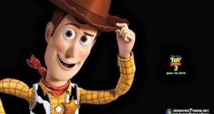 Tema Toy Story 3