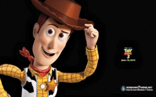 Tema Toy Story 3