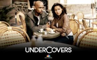 Tema UnderCovers thumbnail