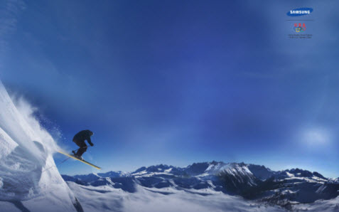 Tema Vintersport 3