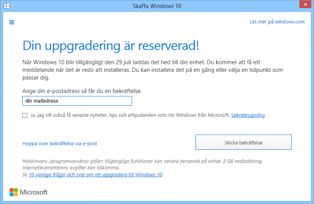 windows-10-registrera-2