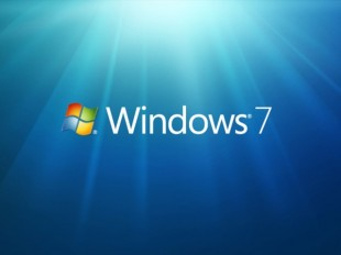 Windows 7 lanseras om en månad