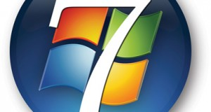Nyheter i Windows 7