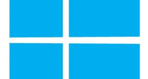 Ladda ner Windows 8 Developer Preview