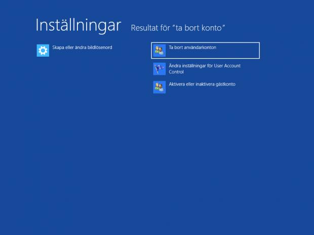 windows-8-starta-ta-bort-anvandarkonton