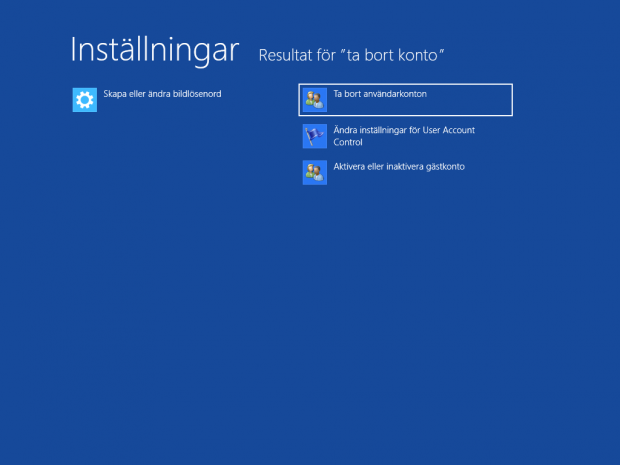 windows-8-starta-ta-bort-anvandarkonton
